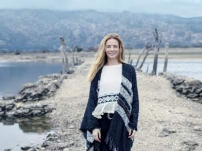 'El Puente'