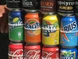 Las bebidas azucaradas suben hasta un 50% en Cataluña