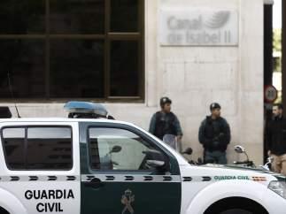 """Rapapolvo de Bruselas a España por la corrupción: """"No se han tomado medidas para mitigarla"""""""