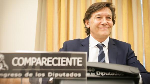 José Ramón Lete
