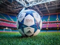 La Champions no tendrá partidos en abierto hasta 2021