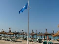 Palma, Mahón e Ibiza copan el 'Top 3' de destinos del verano