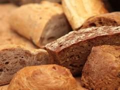 Síntomas para detectar intolerancia al gluten