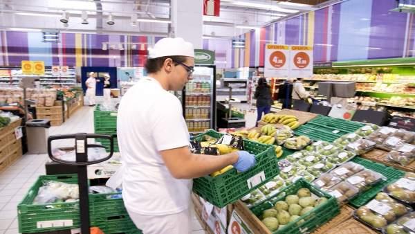 Resultado de imagen de Canarias salario medio