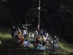 Un juez suspende el estreno de un documental sobre el Chapecoense