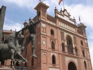 Nueva polémica en Twitter entre taurinos y antitaurinos por el cierre de Las Ventas