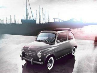 Las novedades del Automobile Barcelona