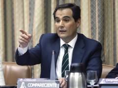 El PP de Córdoba amañó facturas cuando el actual número dos de Interior era presidente