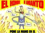 HOMBRE X