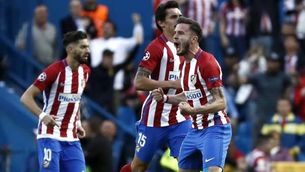 El TAS mantiene la prohibición de fichar al Atlético