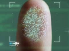 Huellas dactilares y seguridad: tres cosas que te han contado y son falsas