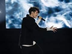 El próximo festival de Eurovisión se cobra su primera 'baja' por el gasto que supone para el país