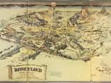 Plano de Disneyland
