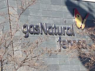 Gas Natural Fenosa negocia la venta del 20% de su negocio de distribución de gas en España