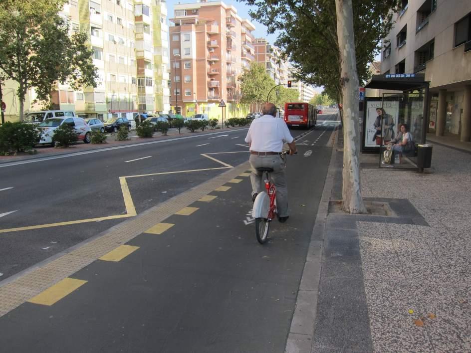 local intercambio barcelona reus