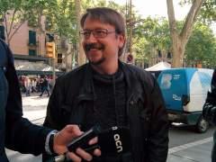 Catalunya en Comú debatirá la primera semana de julio su posición sobre el referéndum