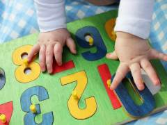 Dos de cada diez niños catalanes vulnerables no tienen juguetes