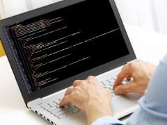 Desarrollador web encabeza las ofertas de empleo en las TIC