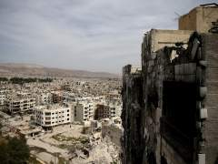 Damasco