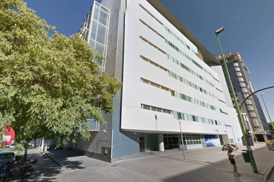 Un juez anula una cl usula suelo y obliga a un banco a for Bancos devolver clausulas suelo