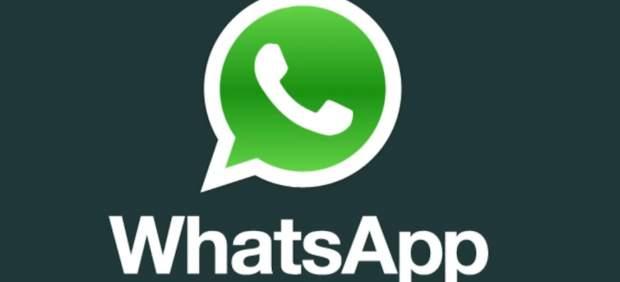 WhatsApp activa la opción de borrar mensajes enviados