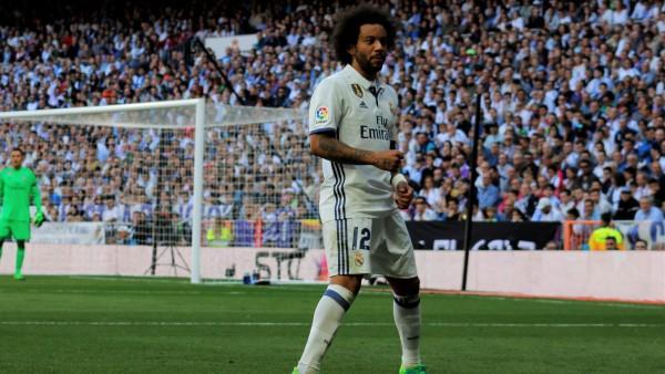 Querella contra Marcelo por defraudar 500.000 euros
