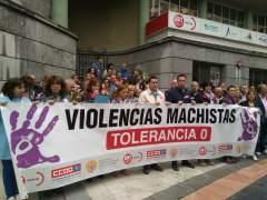 Primer pacto de Estado contra la violencia machista 904 asesinadas después