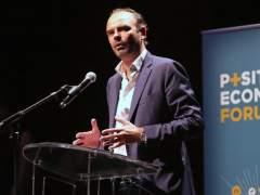 Francia anuncia medidas en favor de sus pensionistas tras las manifestaciones