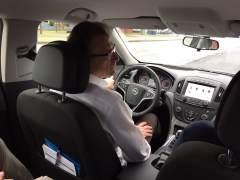 Tráfico estudia imponer más restricciones a los conductores noveles para bajar los accidentes