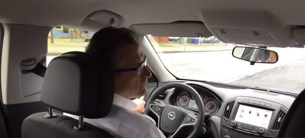 Tráfico estudia imponer más restricciones a los conductores noveles para reducir los accidentes