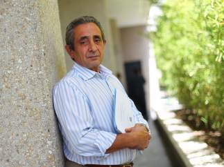 Agustín de Hita, negligencia médica