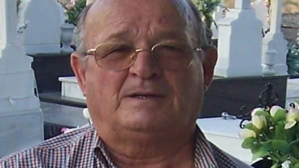 Francisco Moreno Trujillo
