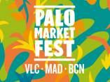 Cartell II Palo Market Fest
