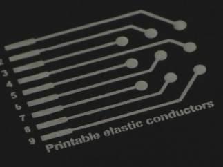 Conductor elástico