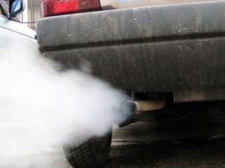 Emisiones diésel