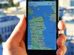 La nueva proyección de Google Maps permitirá ver la Tierra tal y como es