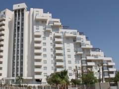Sareb pone a la venta 3.716 viviendas nuevas