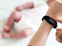 Una pulsera inteligente analiza las reacciones físicas de quien busca casa