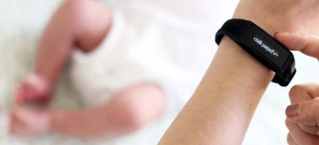 Bracelet smart