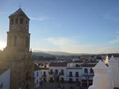 Los Barrios (Cádiz), un municipio rodeado de bellos parajes naturales
