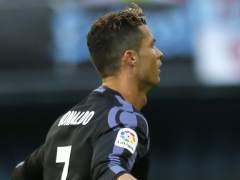 Hacienda considera que Cristiano defraudó 8 millones de euros