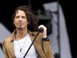 Muere Chris Cornell, cantante de Soundgarden