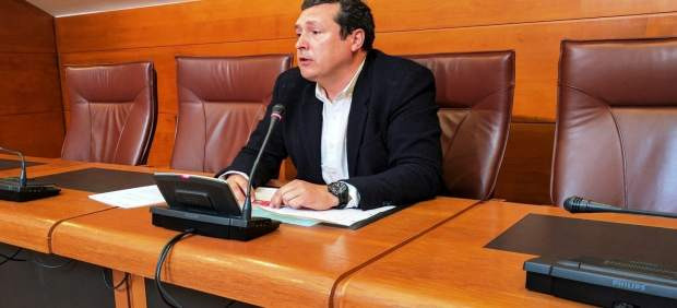 ÞÍñigo Fernández