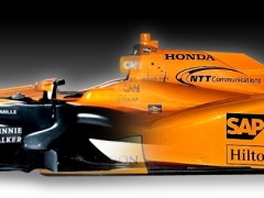 De la Fórmula 1 a la Indy 500