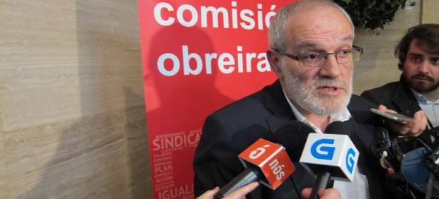 Xosé Manuel Sánchez Aguión