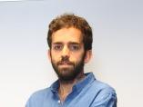 Alejandro Herrera, redactor jefe de 20minutos.