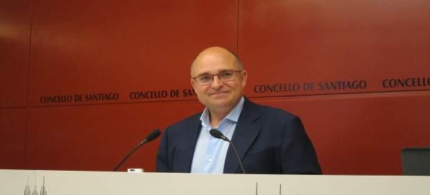 Paco Reyes.