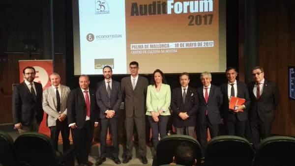 AudiForum