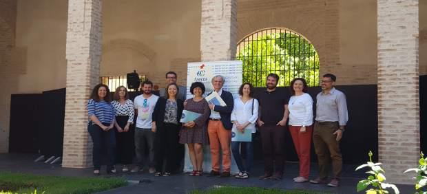 Faecta-Sevilla