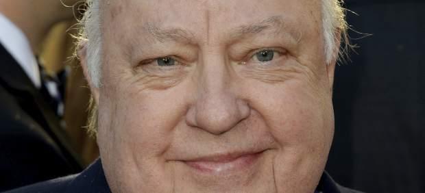 Robert Ailes